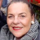 Karina Liebaug