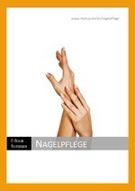 Cover_Nagelpflege